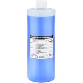 CAMPAGNOLO Aceite mineral líquido de frenos - 1000ml LB-200B azul